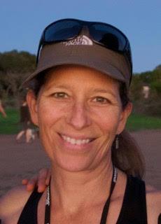 Jennifer Gibian